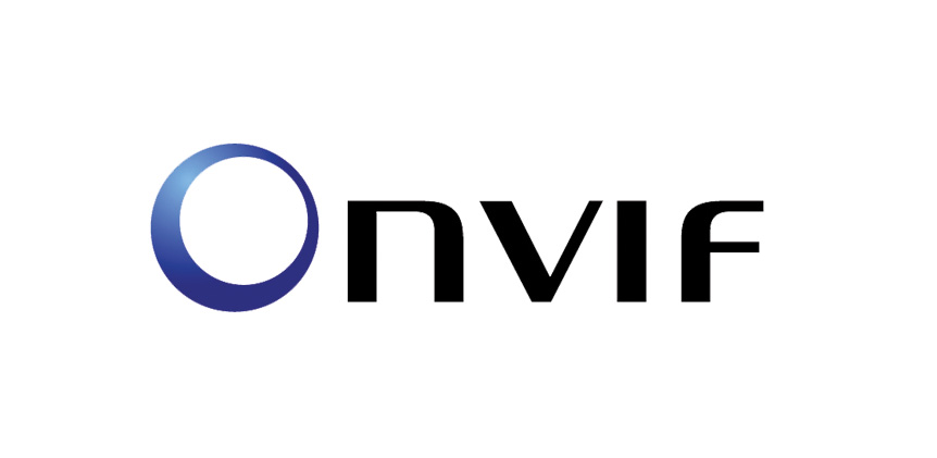One of Onvif Full Members